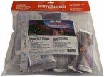 Travellunch Tagespaket Standard - instant