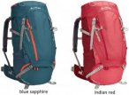 VAUDE Asymmetric 48 + 8 Woman - Tourenrucksack