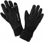 VAUDE Bormio Gloves - Polartec® Alpha® Handschuhe