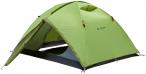 VAUDE Campo Grande 3-4P - 3 bis 4 Personen Zelt