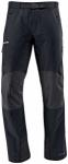 VAUDE Defender Pants III - Berghose
