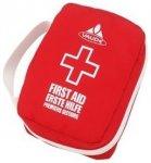 VAUDE First Aid Kit Essential - Erste Hilfe Set