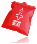 VAUDE First Aid Kit Hike Waterproof - Erste Hilfe Set