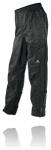VAUDE Fluid Full-Zip Pants II - Regenüberhose