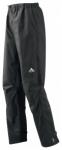 VAUDE Fluid Pants II - Regenüberhose