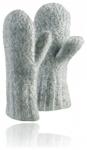 VAUDE Himalaya Mitten - Handschuhe