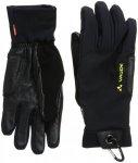 VAUDE Lagalp Gloves - Softshell Handschuhe