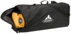 VAUDE Protection Cover for Backpacks - Rucksack Schutzhülle