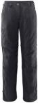 VAUDE Women Farley Zip-Off Pants IV (basalt) - Trekkinghose (Short-Länge)