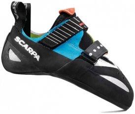 Scarpa Boostic - Kletterschuhe