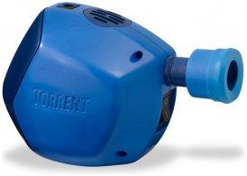 Therm-a-Rest Neoair Torrent AIR Pump  | Blau | One Size | Verfügbar in: One Size