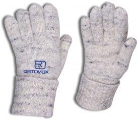 Ortovox - Fingerhandschuh Berchtesgaden 8