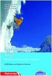 Alpinverlag - Eiskletterführer Tirol