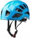 AustriAlpin - Helm.ut Kletterhelm blau
