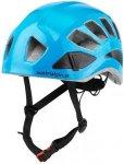 AustriAlpin - Helm.ut light Kletterhelm blau
