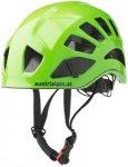 AustriAlpin - Helm.ut light Kletterhelm grün