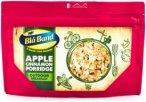 Bla Band - Apfel-Zimt Haferbrei
