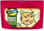 Bla Band - Fruchtkompott mit Roggenflocken