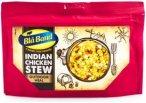 Bla Band - Indischer Hühncheneintopf