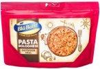 Bla Band - Pasta Bolognese