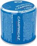 Campingaz - Stechgaskartusche C 206 GLS