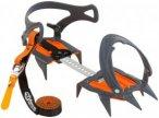 Climbing Technology - Nevis Flex