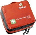 Deuter - First Aid Kit Pro