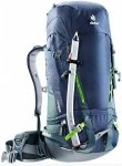 Deuter - Guide 45+ navy-granite