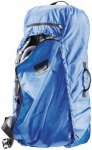 Deuter - Transport Cover 60-90Liter cobalt