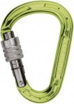 Edelrid - HMS Strike Screw oasis