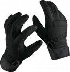 Edelrid - Sticky Gloves night S(7)