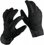 Edelrid - Sticky Gloves night XL(10)