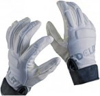 Edelrid - Sticky Gloves S