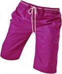 Edelrid - Women's Kamikaze Shorts 36 / XS