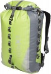 Exped - Torrent 30 lime-grey