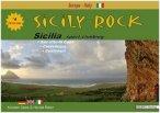 Gebro Verlag - Sicily-Rock (4.Auflage)