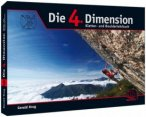 Geoquest Verlag - Die 4. Dimension