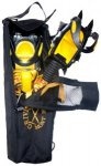 Grivel - Crampon Safe Steigeisentasche