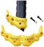Grivel - The Horn