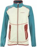 La Sportiva - Iris 2.0 Fleece Jacket Women L