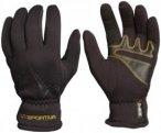 La Sportiva - Stretch Gloves M