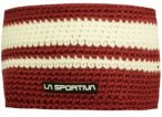 La Sportiva - Zephir Headband White L/XL
