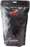 Mammut - Chalk Powder 300g