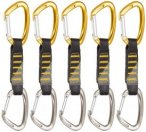 Mammut - Crag Express Set 5er Pack