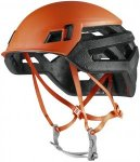 Mammut - Wall Rider orange 52-57cm
