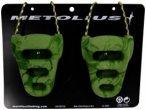 Metolius - Rock Rings 3D grün/weiss