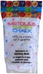 Metolius - Super Chalk 127 g