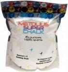 Metolius - Super Chalk 425 g
