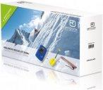 Ortovox - Avalanche Rescue Kit Zoom+