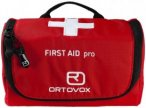 Ortovox - First Aid pro